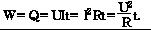 【江苏千赢官网qy88vip】高起点物理--稳恒电流
