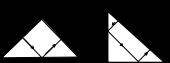【江苏千赢官网qy88vip】高起点物理--光的反射和折射