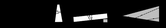 【江苏千赢官网qy88vip】高起点物理--光的波动性和微粒性