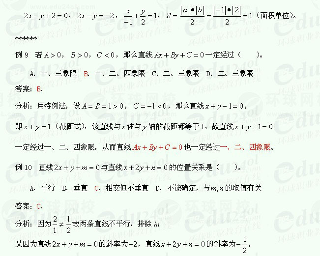 【江苏千赢官网qy88vip】千赢网页手机版理科数学--典型例题
