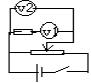 【江苏千赢官网qy88vip】高起点物理--常见非常有用的经验结论