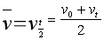 2019千赢官网qy88vip高起点物理千赢网页手机版:匀速直线运动