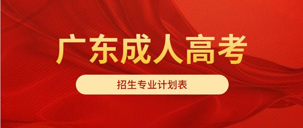 微信截图_20201127100008_副本.png