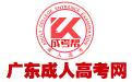 千赢app手机版下载千赢官网qy88vip网