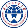 千赢app手机版下载外语外贸大学